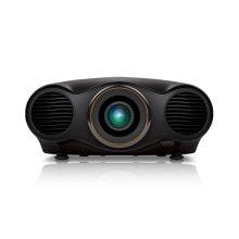 PowerLite Pro Cinema LS10000 3LCD Reflective Laser 4K Enhancement
