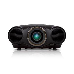 EpsonPowerLite Pro Cinema LS10000 3LCD Reflective Laser 4K Enhancement