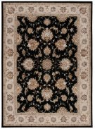 SERENADE SRD01 BLACK RUNNER 2'3'' x 7'6'' Product Image