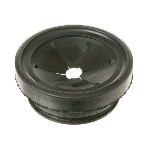 Disposer 3-Bolt Mount Adapter Kit