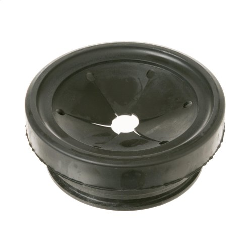 Disposer 3-Bolt Mount Adapter Kit