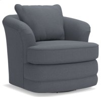Fresco Swivel Chair Product Image