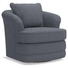 Fresco Premier Swivel Occasional Chair