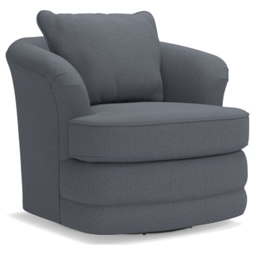 Fresco Premier Swivel Occasional Chair