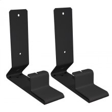 """All-Weather Stand for 46"""" / 47"""" / 55"""" Pro / Marquee Series Outdoor TV - SB-TS46 (Legacy products)"""