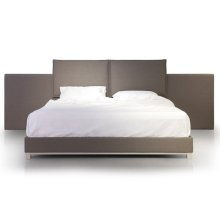 Nest Extended Bed