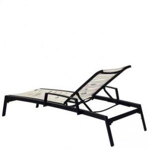 Elance EZ SPAN Wave Segment Chaise Lounge