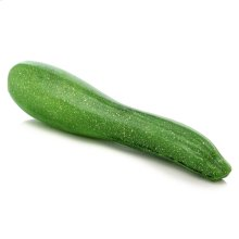 Zucchini Cucumber Play Food