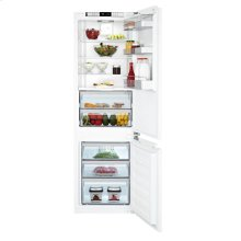 "24"" Bottom Freezer/Fridge 10.5 cu ft, fully integrated panel ready"