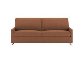 Bison Tangerine BIS2007 - Leather