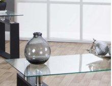 Bantam-3pk Temper Glass Tt