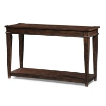 Azaela Sofa Table