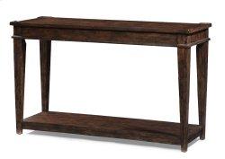 Azaela Sofa Table Product Image