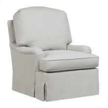 Dianne Lounge Chair