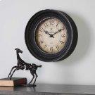 Melania, Clock Product Image
