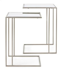 Harrison Accent Tables - Set of 2