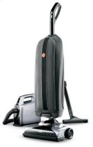 Platinum Collection Bagged Upright Vacuum & Bagged Canister Vacuum Combo Product Image