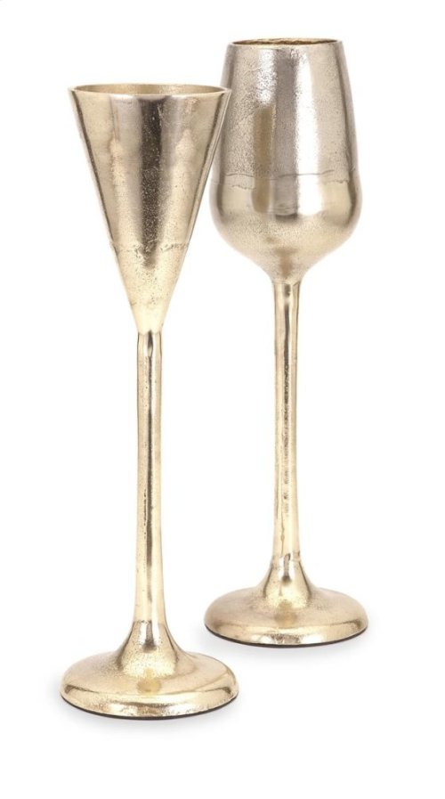 Baylen Cups - Set of 2
