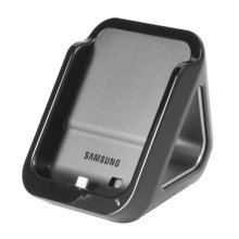 Galaxy SII, available at T-Mobile t989 Desktop Dock & Wall Charger