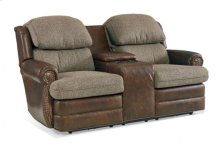 72074 Home Theater