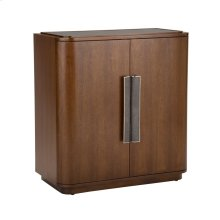 Vero Cabinet