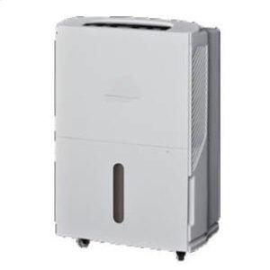 CrosleyCrosley Dehumidifier - White