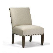 #100-24 Chair