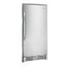 Frigidaire GALLERY Gallery 19 Cu. Ft. All Refrigerator
