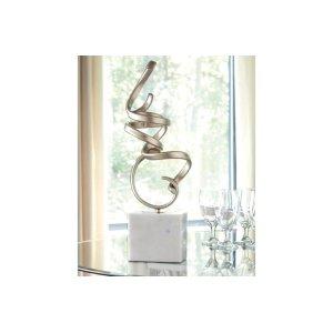 AshleySIGNATURE DESIGN BY ASHLEYSculpture