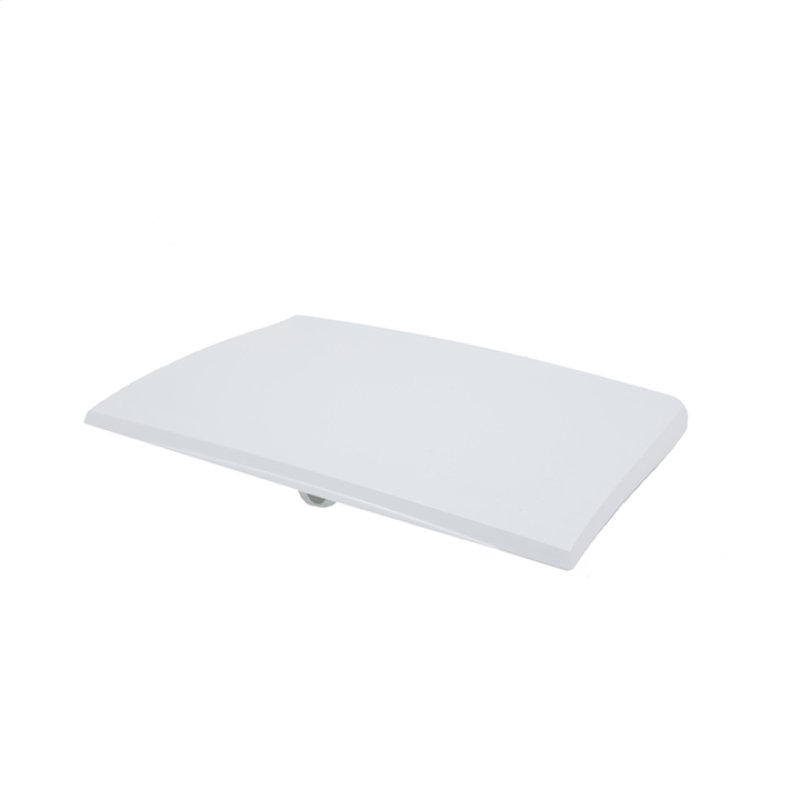 Washing Machine Lid - Click On Picture For More Information