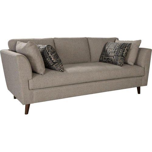 Ed Ellen Degeneres Holmby Sofa