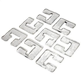 Glass Links For 04981