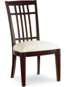 Bridges 2.0 Side Chair (Mocha) Product Image