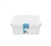Frigidaire SpaceWise® Large Hanging Freezer Basket