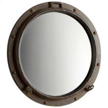 Porto Mirror