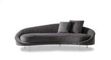 Ava Right Sofa