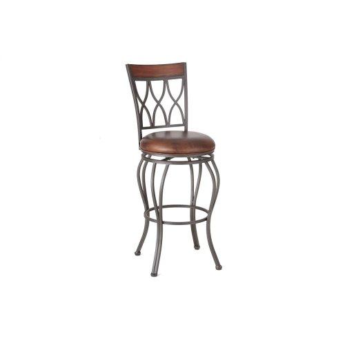 Fine Wa600Sbc In By Steve Silver Co In Cleburne Tx Wallen Forskolin Free Trial Chair Design Images Forskolin Free Trialorg