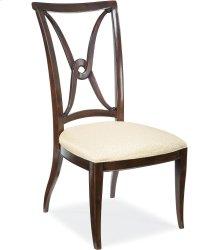 Studio 455 Side Chair