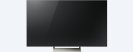 X940E / X930E  LED  4K Ultra HD  High Dynamic Range (HDR)  Smart TV (Android TV ) Product Image