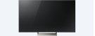 X940E / X930E  LED  4K Ultra HD  High Dynamic Range (HDR)  Smart TV (Android TV ) Product Image