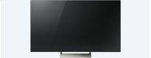 X940E / X930E  LED  4K Ultra HD  High Dynamic Range (HDR)  Smart TV (Android TV )