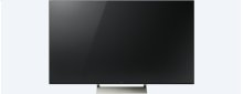 X940E / X930E  LED  4K Ultra HD  High Dynamic Range (HDR)  Smart TV (Android TV )