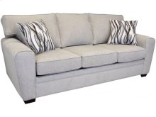 Brooklyn Sofa or Queen Sleeper