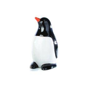 Large Penguin (Min 2 pcs)