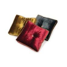 Boxed Pillows