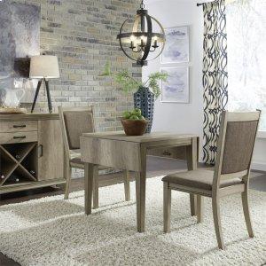 Liberty Furniture IndustriesOpt 5 Piece Drop Leaf Set