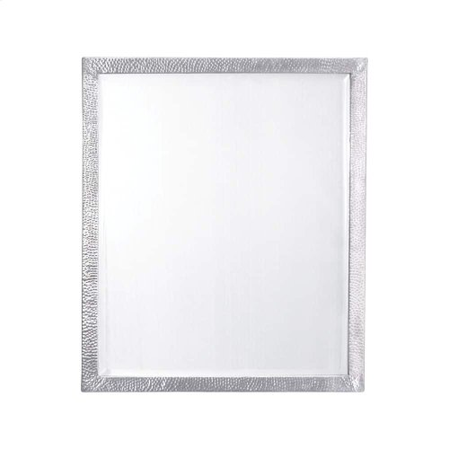 Small Divinity Rectangle Mirror