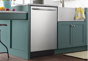 Frigidaire Gallery 4-Piece Stainless Steel Kitchen Package Now only $2799