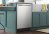 Additional Frigidaire 4pc. Stainless Steel kitchen package with 22.2 cu.ft. counter depth Side-by-Side fridge and electric range