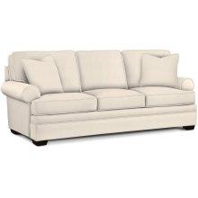 Bradbury Customizable Sofa
